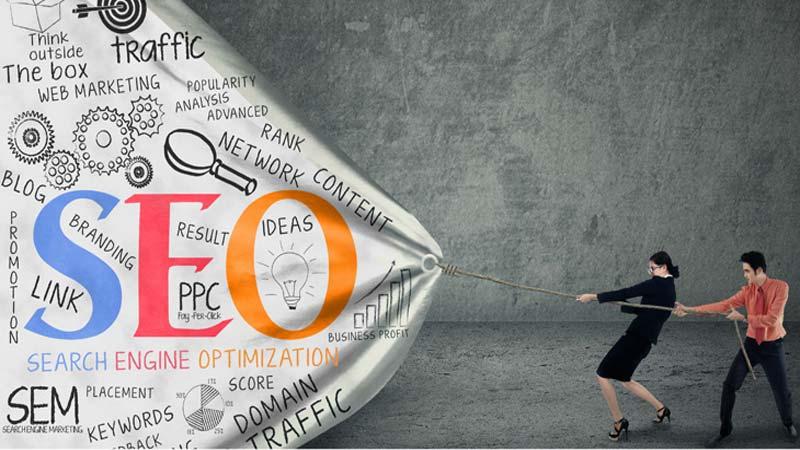 Internet Marketing Terminology