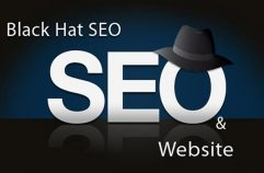 Blackhat SEO Tactics